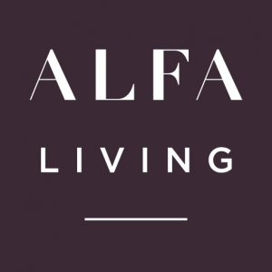 Alfa Living