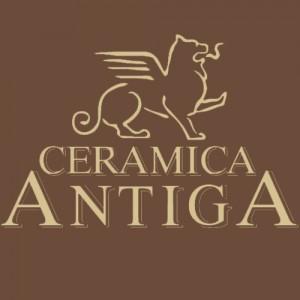 Ceramica Antiga