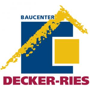 Decker-Ries