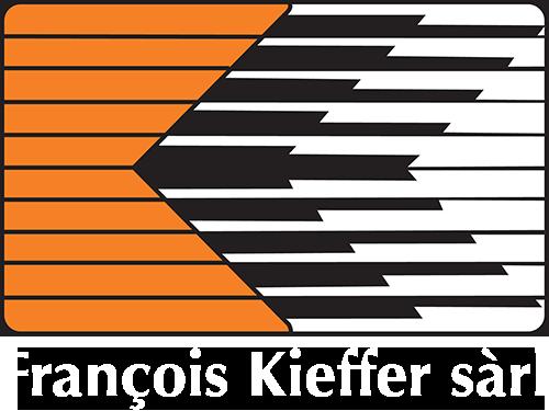 Francois Kieffer sarl