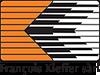 François Kieffer sarl Logo