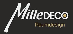 MilleDeco