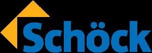 Schoeck